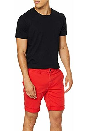 Tommy Hilfiger Men's TJM Basic Strt Short Freddy 11 High Risk