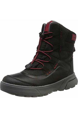 Geox Boys Snow Boots - J SVEGGEN BOY B ABX A Snow Boots