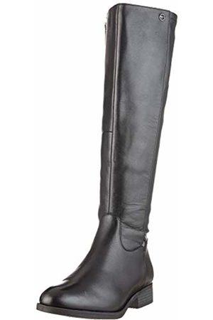Tamaris Women's 1-1-25530-23 High Boots, ( 1)