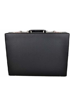D&N Business Line Briefcase, 44 cm