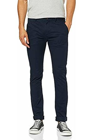 Farah Vintage Men's Drake Chino Trousers