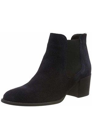 Tamaris Women's 1-1-25381-23 Chelsea Boots