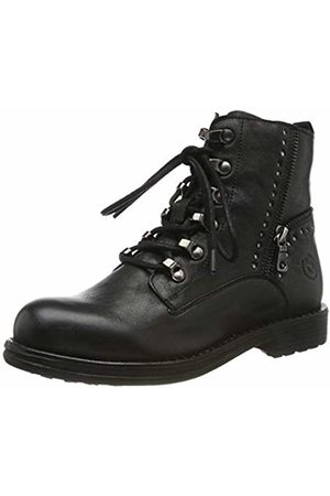 Bugatti Women's 431806014000 Ankle Boots