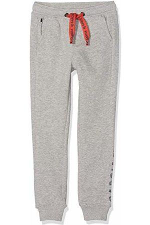 Garcia Boy's H95701 Trouser, ( Melee 66)
