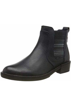 Tamaris Women's 1-1-25012-23 Chelsea Boots