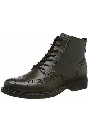 Tamaris Women's 1-1-25106-23 Ankle Boots