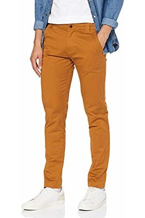 Tommy Hilfiger Men's TJM Scanton Chino Pant Trouser