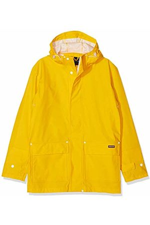 Armor.lux Men's 76831 Raincoat