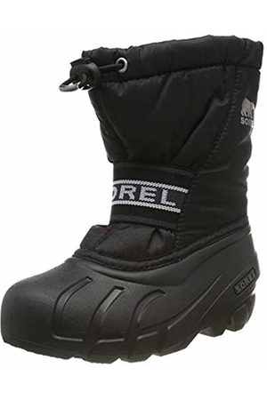 sorel Unisex Kid's Childrens CUB Snow Boots, ( 011)