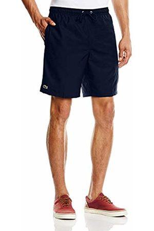 Lacoste Men's GH353T Swim Shorts