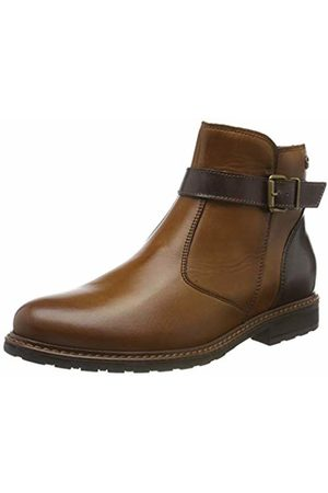Tamaris Women's 1-1-25004-23 Ankle Boots
