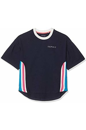 Esprit Kids Girl's Rp1021508 T-Shirt Short Sleeves