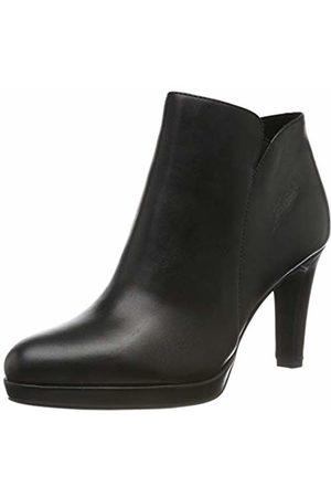 Tamaris Women's 1-1-25386-23 Ankle Boots, ( Uni 7)