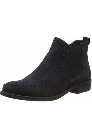 Tamaris Women's 1-1-25993-23 Ankle Boots