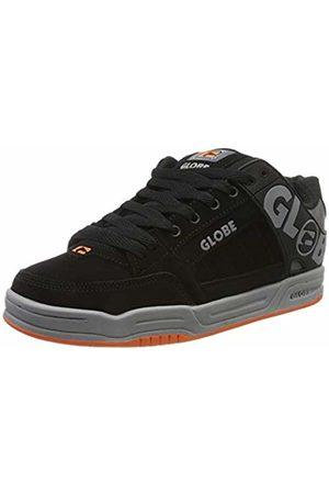 Globe Men's Tilt Skateboarding Shoes, ( / / 20087)