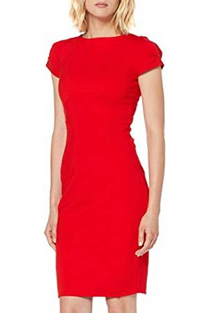Closet Women's Closet Bodycon Dress Party