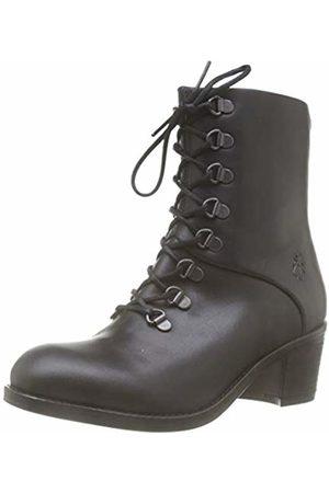 Fly London Women's ZANE500FLY Ankle Boots, 000
