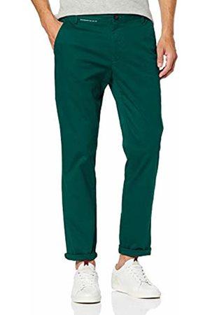 Izod Men's Bedford Stretch Chino Trouser