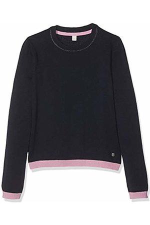 Esprit Kids Girl's Rp1802508 Sweater Jumper