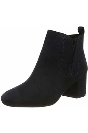 Marco Tozzi Women's 2-2-25023-23 Ankle Boots
