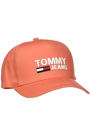 Tommy Hilfiger Women's Tjw Logo Baseball Cap