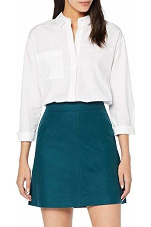 Marc O' Polo Women's 908045120117 Skirt