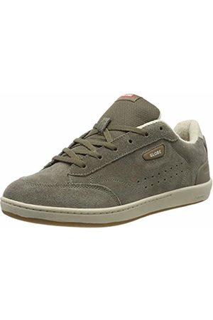 Globe Men's Sygma Skateboarding Shoes