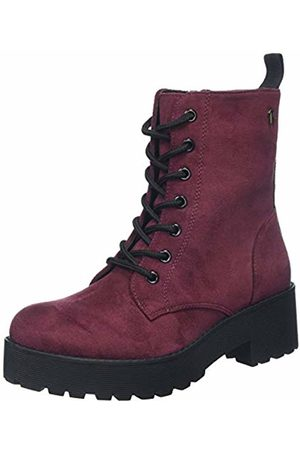 Refresh Women's 69157 Ankle Boots