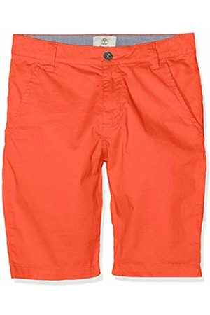 Timberland Boy's Bermuda Swim Shorts5 Years (Taille fabricant:05A)