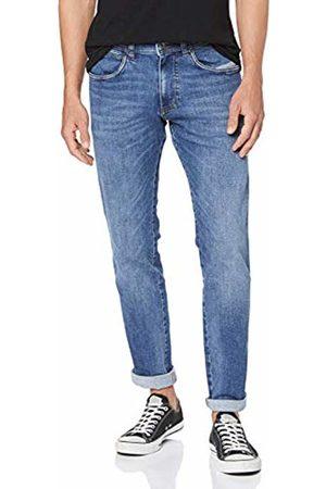 Camel Active Men's Madison 488515/2544 Slim Jeans