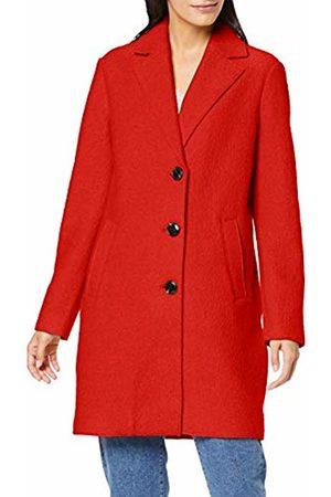 Comma, Women's 8c.908.52.2108 Coat