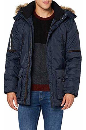Kaporal 5 Men's OREGO Jacket