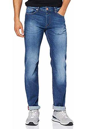 Kaporal 5 Men's DATTE Slim Jeans