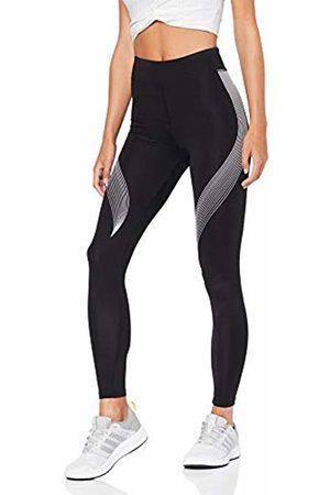 AURIQUE BAL181LA18 Gym Leggings Women, ( / )
