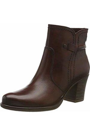 Tamaris Women's 1-1-25024-23 Ankle Boots