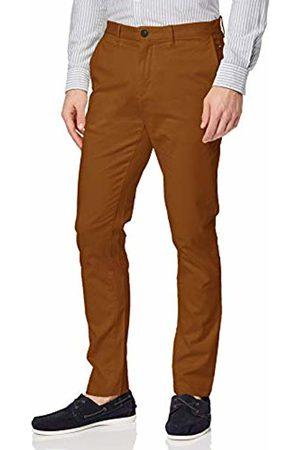 Tommy Hilfiger Men's Slim Bleecker Chino GMD Flex Trouser W31/L32