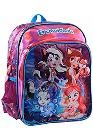 Jacob & Co. Backpack Enchantimals Children's Backpack