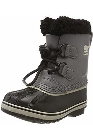 sorel Unisex Kid's Childrens Yoot PAC TP Snow Boots