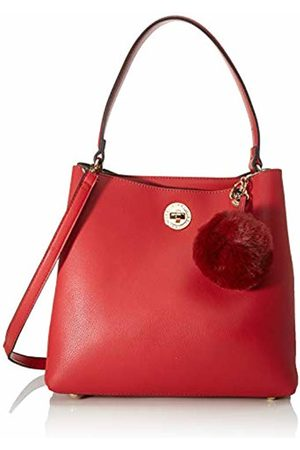 L.Credi Dido Women's Shoulder Bag
