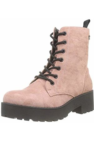 Refresh Women's 69157 Ankle Boots, Nude