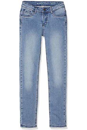 Garcia Boy's H95704 Jeans