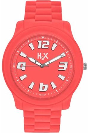 H2X Haurex - Men's SO381XO2