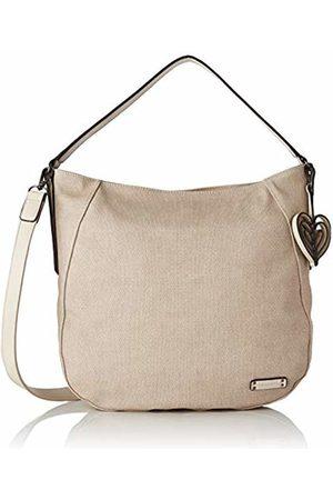 Tamaris Adina Hobo Bag L, Women's Shoulder Bag