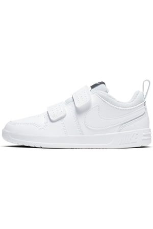 Nike Childrens Pico 5 Trainers