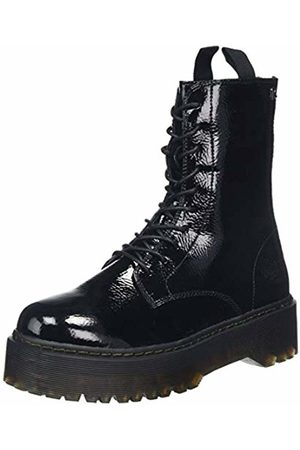 Refresh Women's 69170 Ankle Boots, Negro