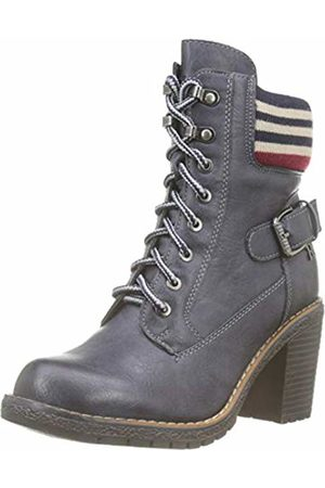 Refresh Women's 69302 Ankle Boots