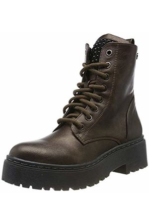 Xti Women's 49365 Ankle Boots