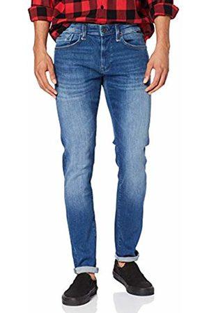 Mavi Men's James Skinny Jeans