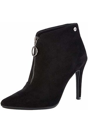Xti Women's 35153 Ankle Boots