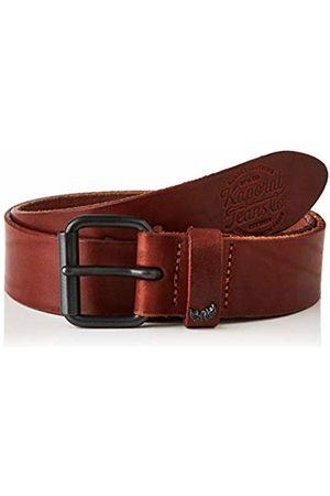 Kaporal 5 Men's HEBERH Belt